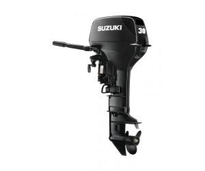 suzuki_dt30s_1-600x500 (1)