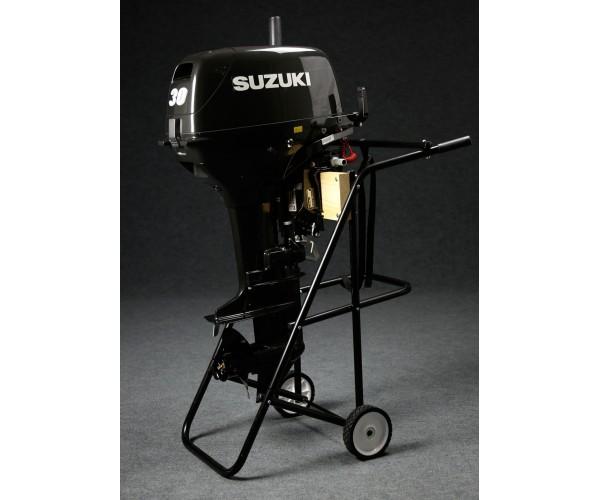 Мотор Suzuki DT30S