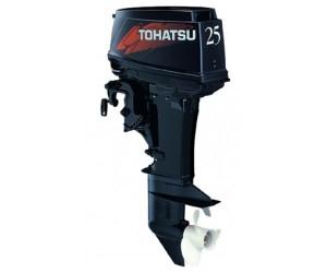 tohatsu_m25_c4eps_1-600x500
