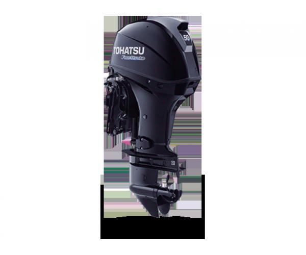 Мотор Tohatsu MFS 50 АЕТS