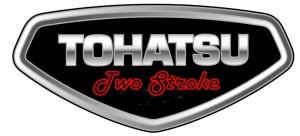 Моторы TOHATSU