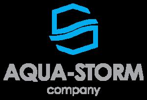 Каталог надувных лодок AQUA-STORM