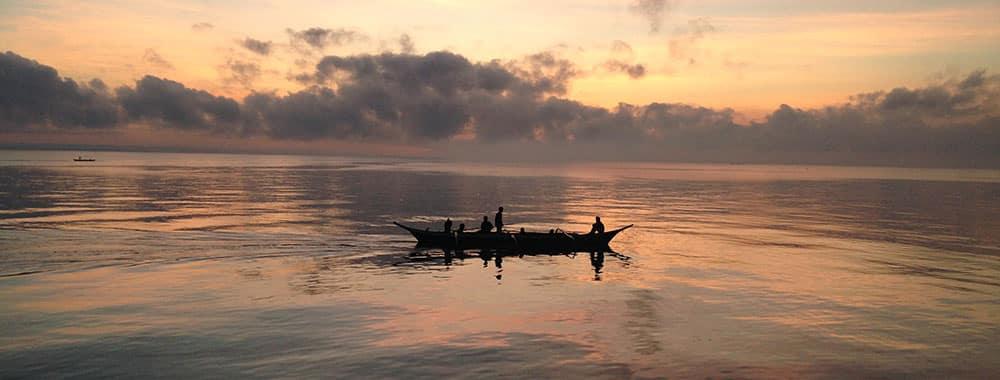 мифы о лодках пвх