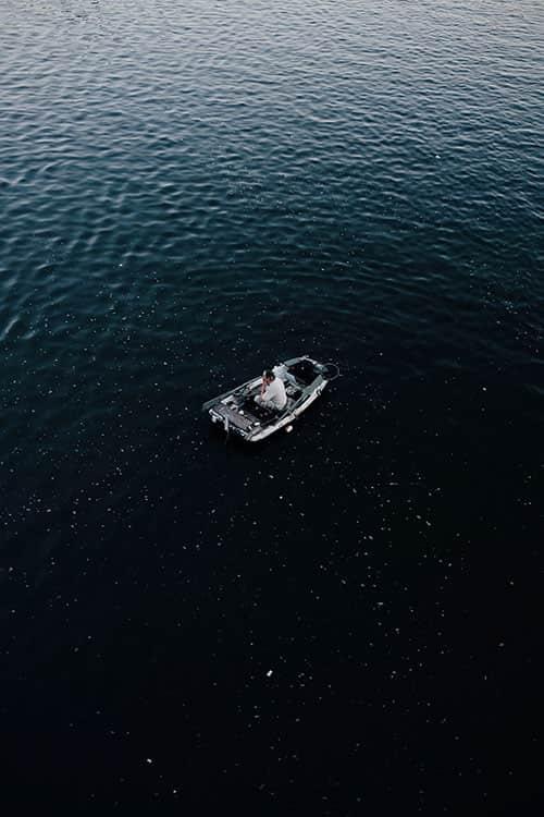 обзор производителей лодок пвх