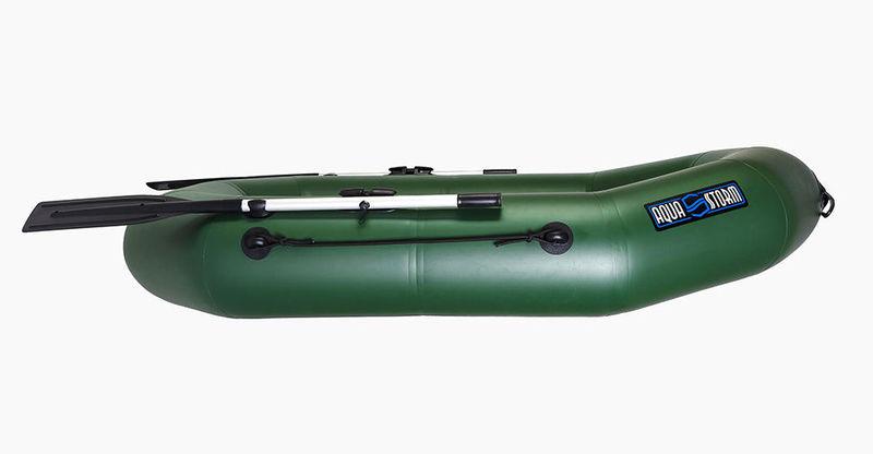 Лодка надувная AQUA-STORM MA220C